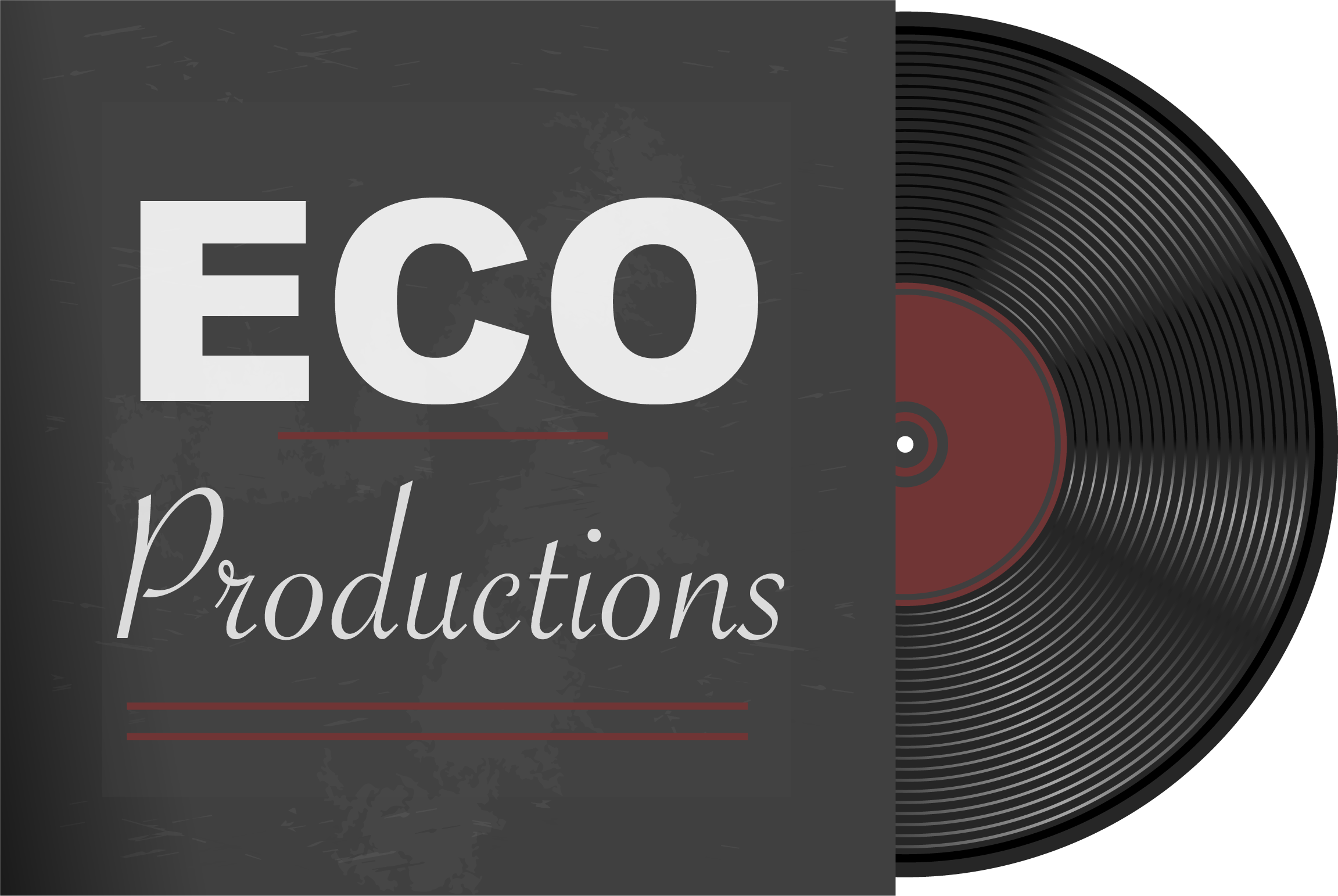 Eco Productions